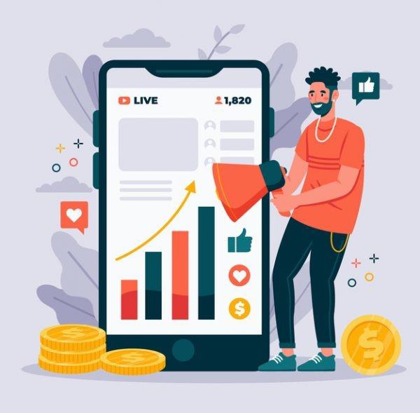 edvertise Digital Marketing